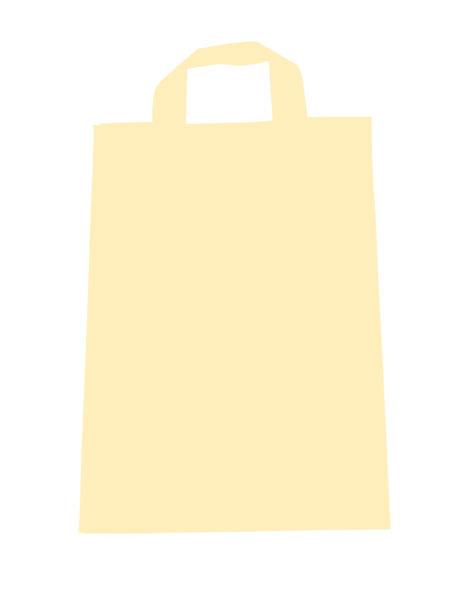 Σακούλες soft loop