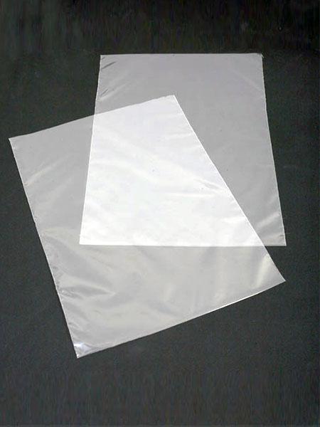 Πλαστικές σακούλες συσκευασίας